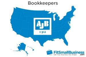 Albert J. Bartlinski & Associates, LLC Reviews & Services
