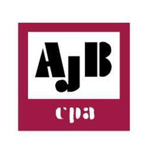 Albert J. Bartlinski & Associates, LLC
