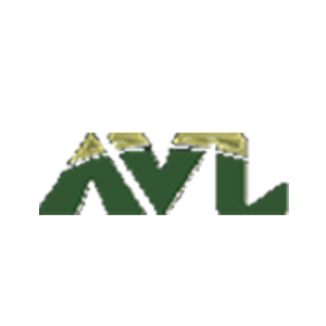 Alexander, Van Loon, Sloan, Levens & Favre, PLLC