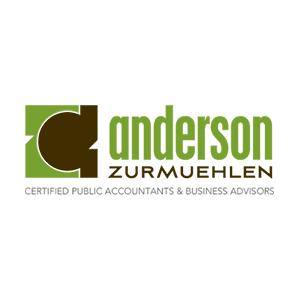 Anderson ZurMuehlen & Co., PC