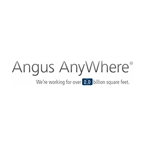 Angus Anywhere