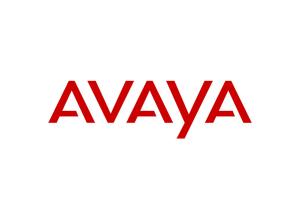 Avaya reviews