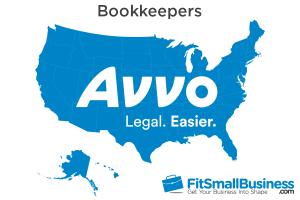 Avvo User Reviews, Pricing & Popular Alternatives