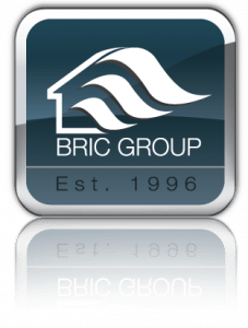 Bric Group-Turnkey Company