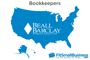 Beall Barclay & Company, PLC Reviews & Services