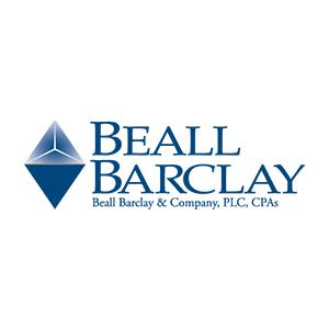 Beall Barclay & Company, PLC