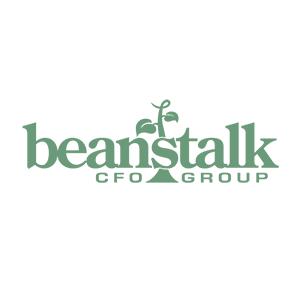 Beanstalk CFO Group