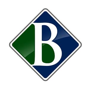 Boone & Associates, PC
