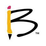 Brainstorm Business Services