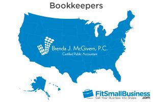 Brenda J. McGivern, PC Reviews & Services