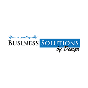 Business Solutions By Design, LLC