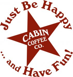 cabin coffee coffee shop franchise