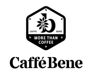 caffe bene coffee shop franchise