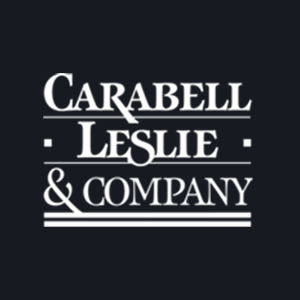 Carabell, Leslie & Company PC, CPAs