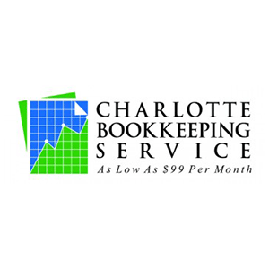 Charlotte Bookkeeping Service