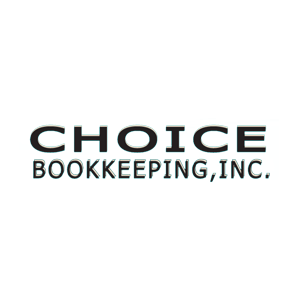 Choice Bookkeeping Inc