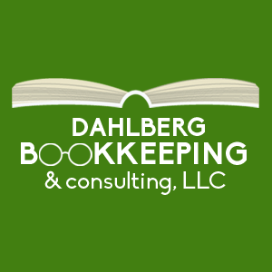 Dahlberg Bookkeeping & Consulting, LLC