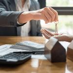 FHA multifamily loan
