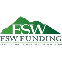 FSW Funding invoice factoring tips from the pros