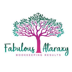 Fabulous Ataraxy Bookkeeping Results, LLC