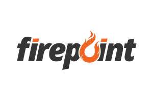 firepoint reviews