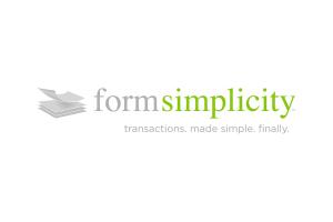 form simplicity reviews