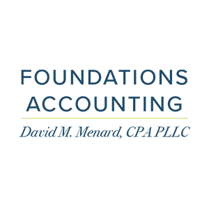 Foundations Accounting