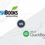 freshbooks vs quickbooks