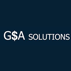 GSA Solutions, LLC