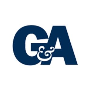 Graber & Associates, CPAs
