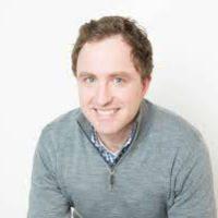 Greg Powell - merchant cash advance alternatives