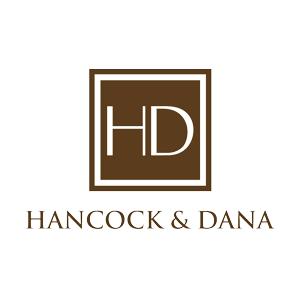 Hancock & Dana, PC