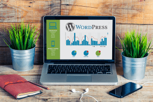 How Much Does WordPress Cost: Pricing Estimates for a Business Website