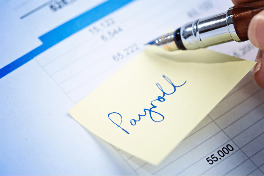 How to Do Payroll Accounting: A Step-by-Step Guide