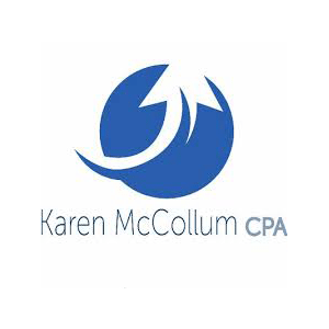 Karen McCollum, CPA PC