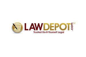 lawdepot reviews