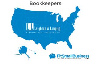 Leighton & Longtin, CPA, LLP Reviews & Services