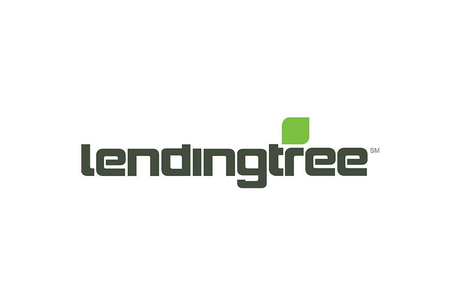 Lending Tree Wwwgenialfotocom