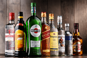 liquor liability insurance cost and coverage
