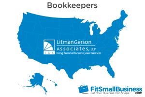 LitmanGerson Associates, LLP Reviews & Services