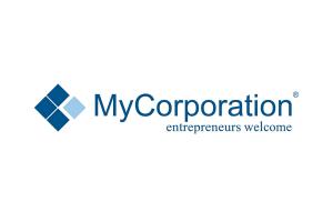 MyCorporation User Reviews, Pricing & Popular Alternatives