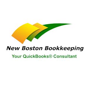 New Boston Bookkeeping, LLC