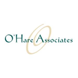 O'Hare Associates, Tax and Financial Advisors