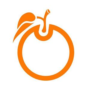 OrangeScrum