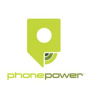 PhonePower