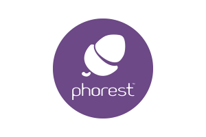 Phorest Reviews