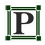 Poulin Financial Services, LLC, PA