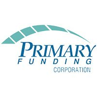 Primary Funding invoice factoring tips from the pros