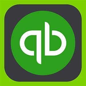 QuickBooks Premier