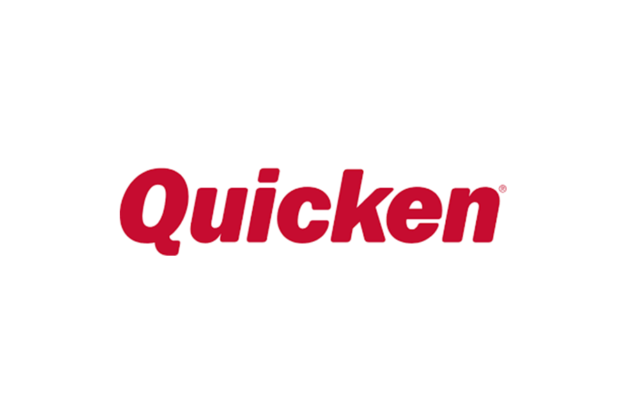 Quicken User Reviews, Pricing, & Popular Alternatives